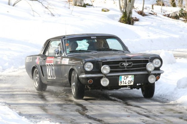 MONTE CARLO HISTORIQUE 2013 PHOTO Francois HAASE -010