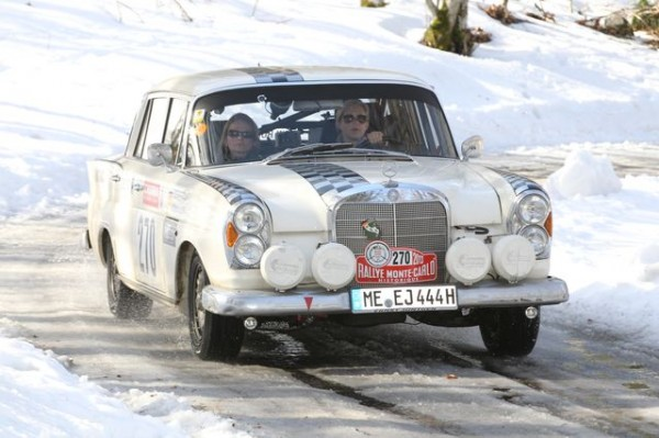 MONTE CARLO HISTORIQUE 2013 PHOTO Francois HAASE -011