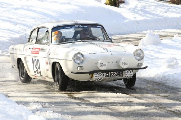 MONTE CARLO HISTORIQUE 2013 PHOTO Francois HAASE -013
