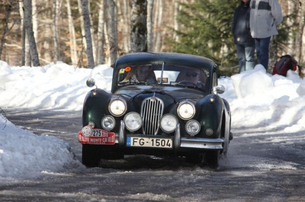 MONTE CARLO HISTORIQUE 2013 PHOTO Francois HAASE -017