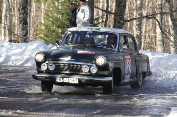 MONTE CARLO HISTORIQUE 2013 PHOTO Francois HAASE -021