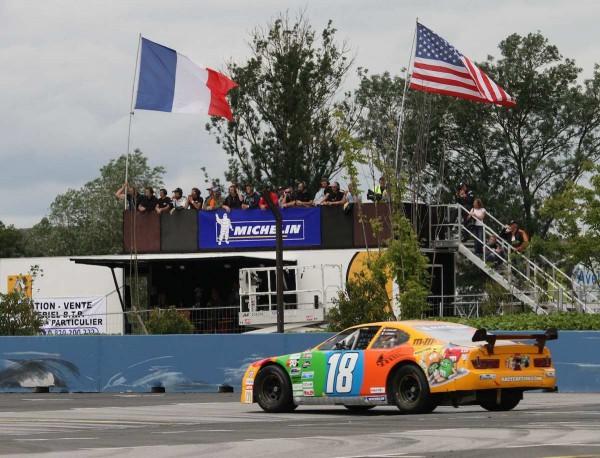 RACECAR EURO_RACECAR_-un-zeste-dAmérique_Stéphane-AZEMAR