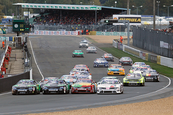 RACECAR-LE-MANS-2012-FINALE-DEPART-photo-Gilles-VITRY-autonewsinfo