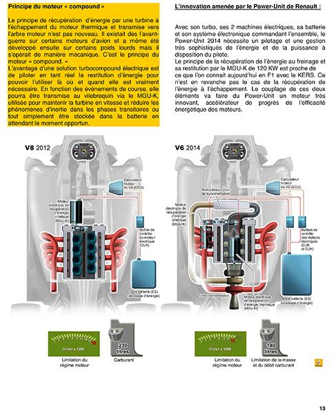20130225-Dossier_Presse-PU 2014_FR