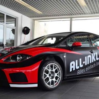 WTCC-2013-SEAT-MUNNICH-MOTORSPORT-ALL-INKL