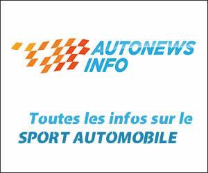 autonewsinfo_logo