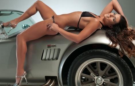 danica-patrick-bikini-ac-cobra