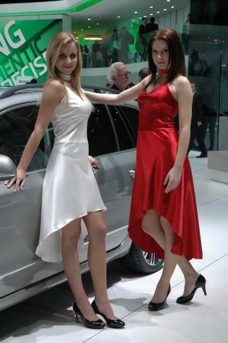 geneve 2011 le rouge et blanc