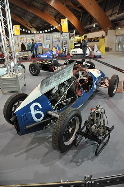 1950-Cooper-RacerType-MK-IV