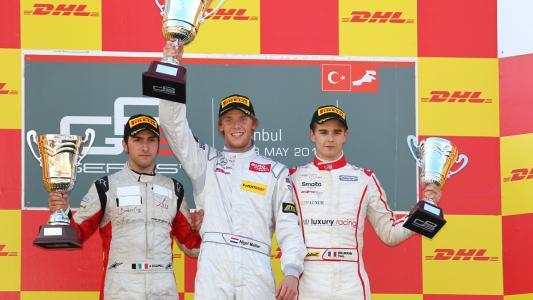 2011-GP3-ISTANBUL-Podium-DILLMANN