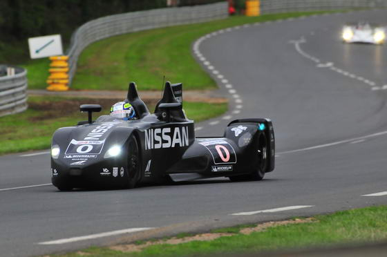 24-HEURES-DU-MANS-2012-DELTAWING-nouvelle-portion-photo-autonewsinfo