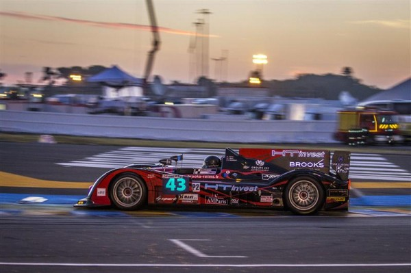 24-HEURES-DU-MANS-2012-NORMA-TEAM-EXTREME-LIMITE-Photo-autonewsinfo
