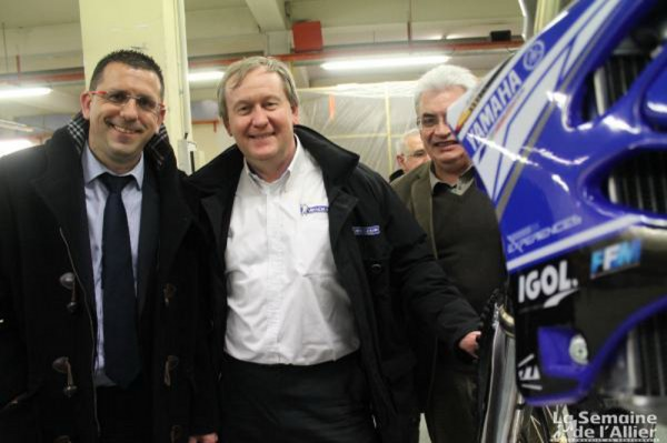 333-Une-rencontre-sur-des-valeurs-entre-le-DG-VILTALIS-et-le-Directeur-de-la-compétition-Michelin.