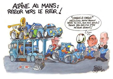 ALPINE-2013-ALPINE-l-histoire-recommence-dessin-de-Pierrick-CHAZEAUD1