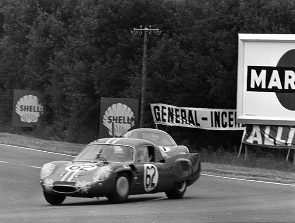 1966 #62