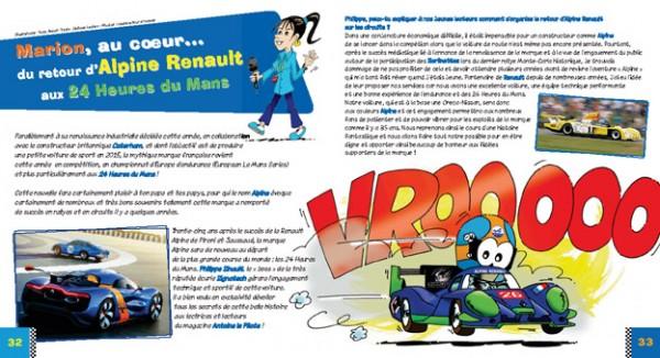 MenP-Mag-N9-V2:Mise en page 1.qxd