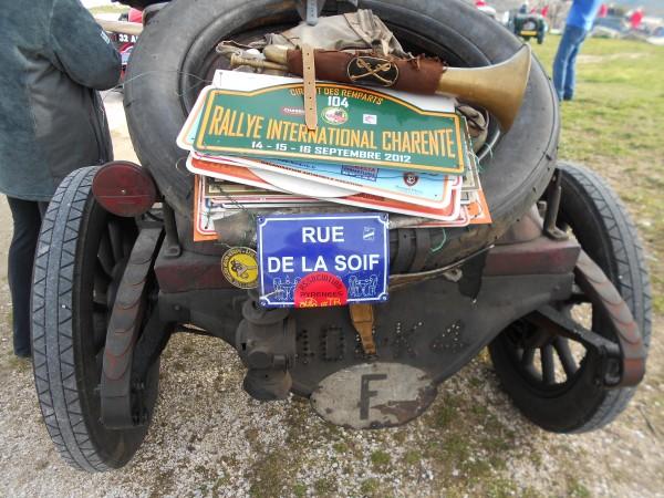 Avignon-Motor-Festival-2013-Brasier-1913-du-Trophee-Jacques-Potherat
