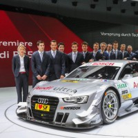 DTM-2013-Rahel-Frey-Molina-Scheider-Rockenfeller-Albuquerque-Adrien-Tambay-Green-Wolfgang-Drheimer-Franciscus-van-Meel-Lotterer-Trluyer-Fassler-Kristensen-Dr-Wolfgang-Ullrich-Mattias-Ekstrom