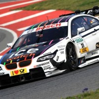 DTM-2013-Test-BARCELONE-29-mars-BMW-MARCO-WITTMAN.