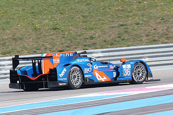 ELMS-2013-Test-PAUL-RICARD-26-mars-ALPINE-Pierre-RAGUES-Photo-Gilles-VITRY-autonewsinfo