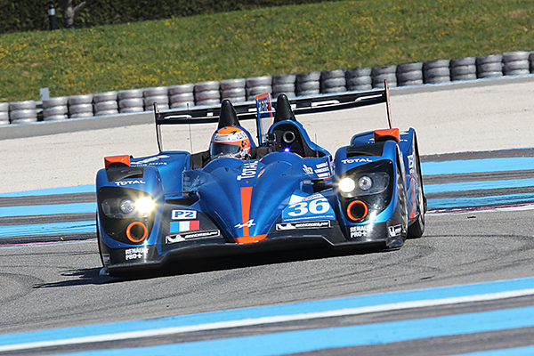 ELMS-2013-Test-PAUL-RICARD-26-mars-ALPINE-SIGNATECH-de-Nelson-PANCIATICCI-Photo-Gilles-VITRY-autonewsinfo