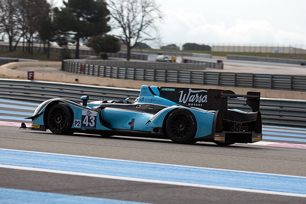ELMS-2013-Test-PAUL-RICARD-MORGAN-JUDD-Team-Benoit-MORAND-Photo-Gilles-VITRY-autonewsinfo