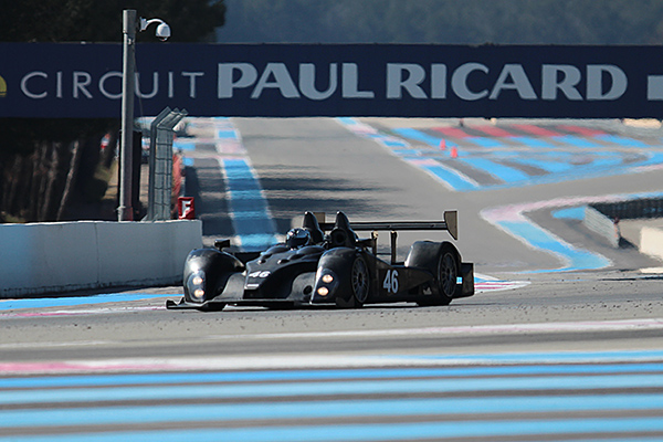 ELMS-2013-Test-PAUL-RICARD-Team-Endurance-Challenge-Num-46-Photo-Gilles-VITRY-autonewsinfo