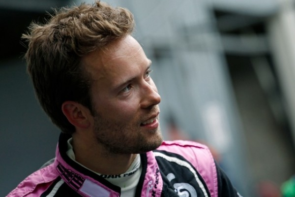 DAVID-HEINEMEIR-HANSON-OAK