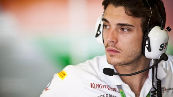 F1-JULES-BIANCHI-portrait-stand-FORCE-INDIA