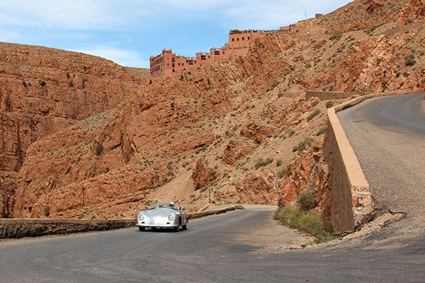 MAROC-CLASSIC-2013-PORSCHE-356-Tichka-Photo-Gilles-VITRY-autonewsinfo.