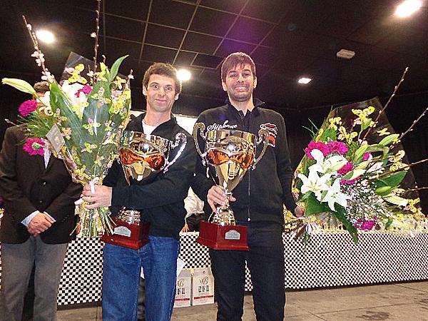 RALLYE-VAISON-2013-Les-vainqueurs-Stephane-PELLEREY-et-Jose-BOYER