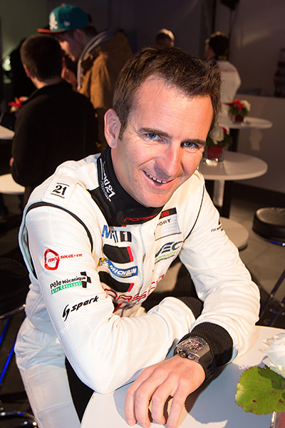ROMAIN-DUMAS-Portrait-2013-photo-Gilles-VITRY-autonewsinfo.