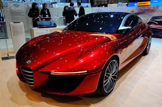 SALON-GENEVE-2013- IED ALFA-ROMEO-Photo-Patrick-MARTINOLI-autonewsinfo.
