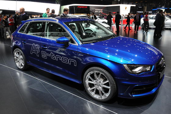 SALON-GENEVE-2013-Audi-A3-Sportback-g-tron_Audi-Photo-Patrick-MARTINOLI-autonewsinfo