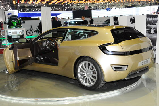 SALON-GENEVE-2013-BERTONE-3-Photo-Patrick-MARTINOLI-autonewsinfo