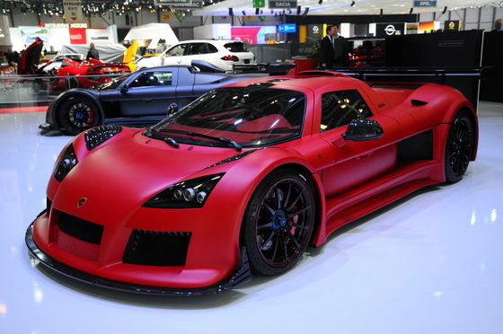 SALON-GENEVE-2013-GUMPERT-Photo-Patrick-MARTINOLI-autonewsinfo.