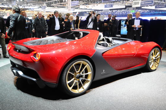 SALON-GENEVE-2013-PININFARINA-1-Photo-Patrick-MARTINOLI-autonewsinfo