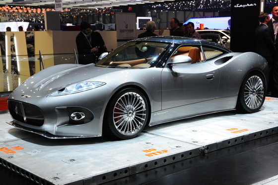 SALON-GENEVE-2013-SPYKER-Photo-Patrick-MARTINOLI-autonewsinfo
