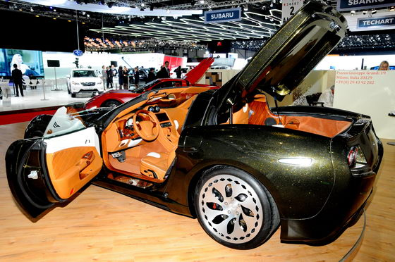 SALON-GENEVE-2013-Soleil-Motors-1-Photo-Patrick-MARTINOLI-autonewsinfo