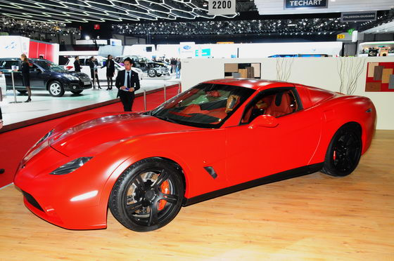 SALON-GENEVE-2013-Soleil-Motors-Photo-Patrick-MARTINOLI-autonewsinfo