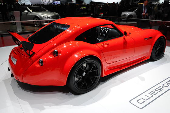 SALON-GENEVE-2013-WIESMANN-Photo-Patrick-MARTINOLI-autonewsinfo