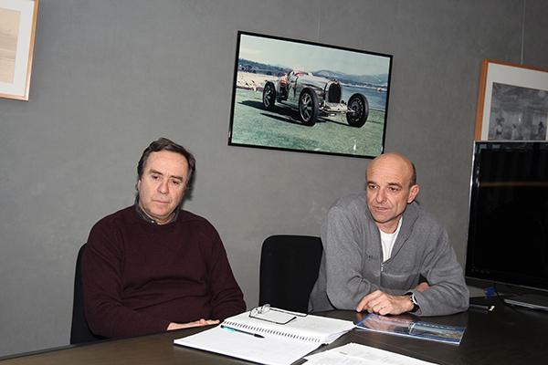 SOLUTION-F-Hugues-BAUDE-et-Eric-WUILLEMIN-Photo-Gilles-VITRY-autonewsinfo