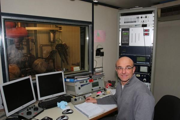 SOLUTION-F-Ingenieur-Hugues-BAUDE-Banc-moteur-Photo-Gilles-VITRY-autonewsinfo