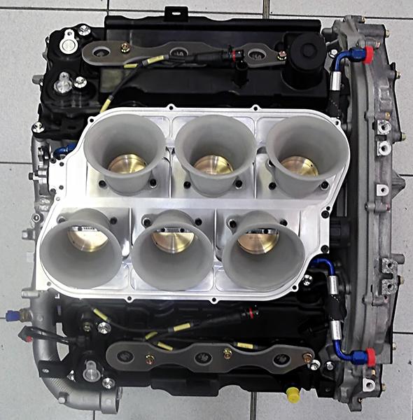 SOLUTION-F-Moteur-LMP2-g-photo-autonewsinfo