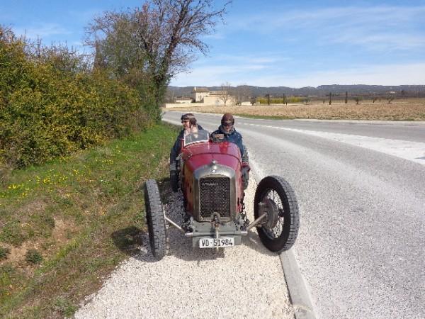 TROPHEE-Jacques-Potherat-2013-Amilcar-1933