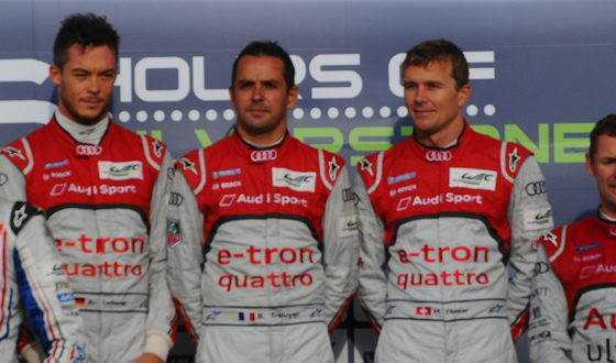 WEC-2012-SILVERSTONEPodium-TRELUYER-FASSLER-LOTTERER-photo-MARTINOLI-autonewsinfo.