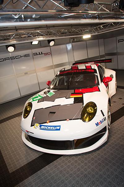 WEC-2013-LA-NOUVELLE-PORSCHE-GTR-991-presentation-Paul-RICARD-28-Mars-Photo-Gilles-VITRY-autonewsinfo
