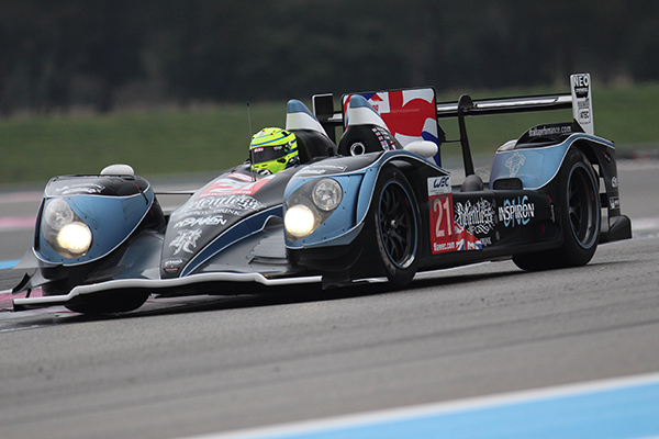 WEC-2013-Test-PAUL-RICARD-HPD-ARX-03-a-Team-STRAKKHA-Photo-Gilles-VITRY-autonewsinfo