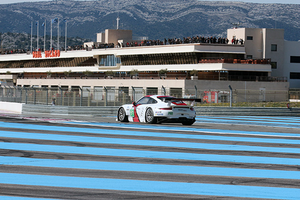 WEC-2013-Test-PAUL-RICARD-PORSCHE-AG-MANTHEY-Photo-Gilles-VITRY-autonewsinfo