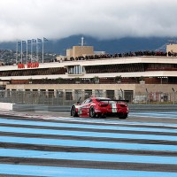 WEC-2013-Test-PAUL-RICARD-la-foule-invitee-sur-la-terrasse-du-circuit-PAUL-RICARD-photo-Gilles-VITRY-autonewsinfo.
